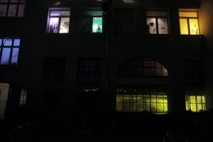 19_Fassade2