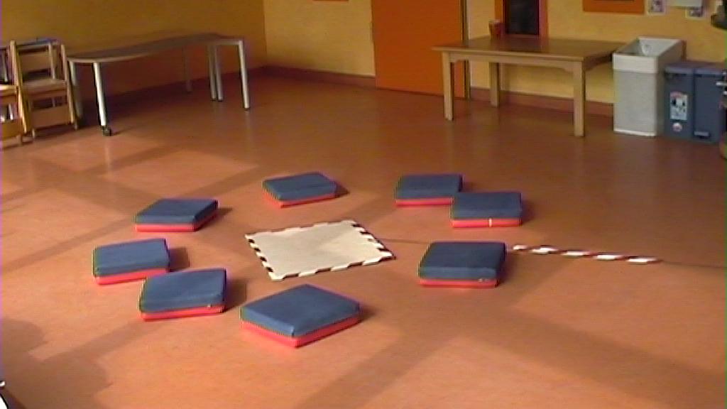 1_Workshop-leer-Platte